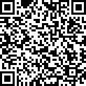 きむら内科・循環器科クリニックモバイルサイトQRコード